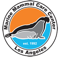 Marine Mammal Care