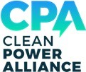 CPA Choice Power